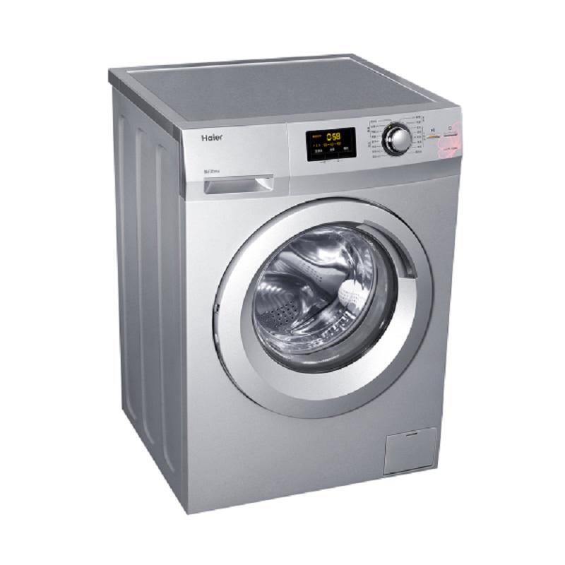 海尔(haier)滚筒洗衣机怎么样