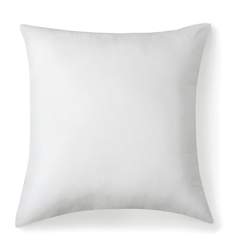 65*65 白色 品牌:梦兰 枕头形状:正方形 枕头长度:单人枕头 枕头类型
