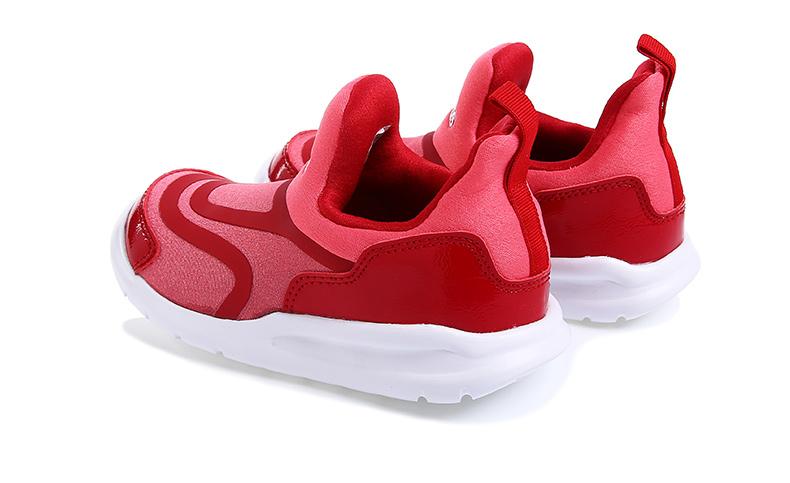 中童童鞋2016毛毛虫童鞋小海马运动鞋童鞋