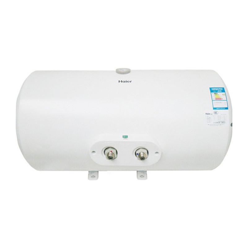 海尔(haier) es50h-c3(et) 50升 电热水器