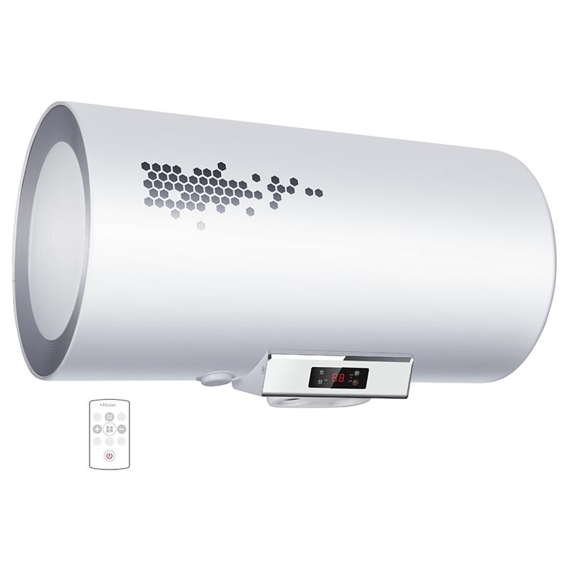 海尔(haier) es60h-d3 (e) 60升 电热水器