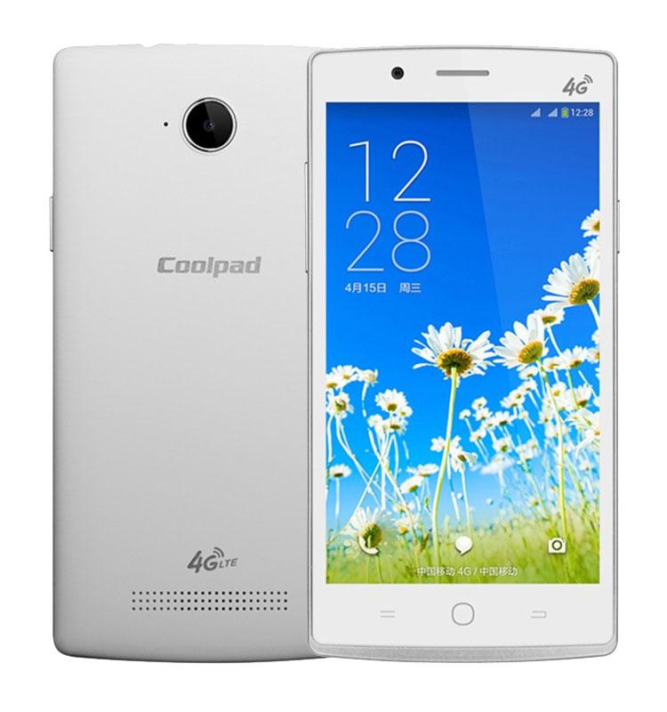 酷派(coolpad) 8712 移动4g手机 td-lte/td-scdma/gsm