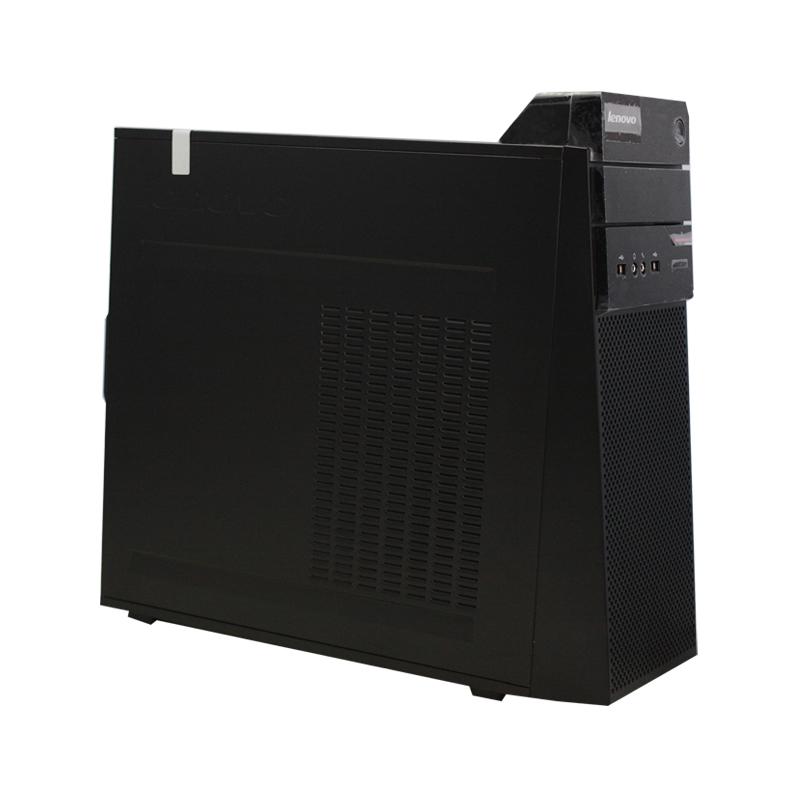 联想(lenovo) 联想扬天w4090c台式机电脑