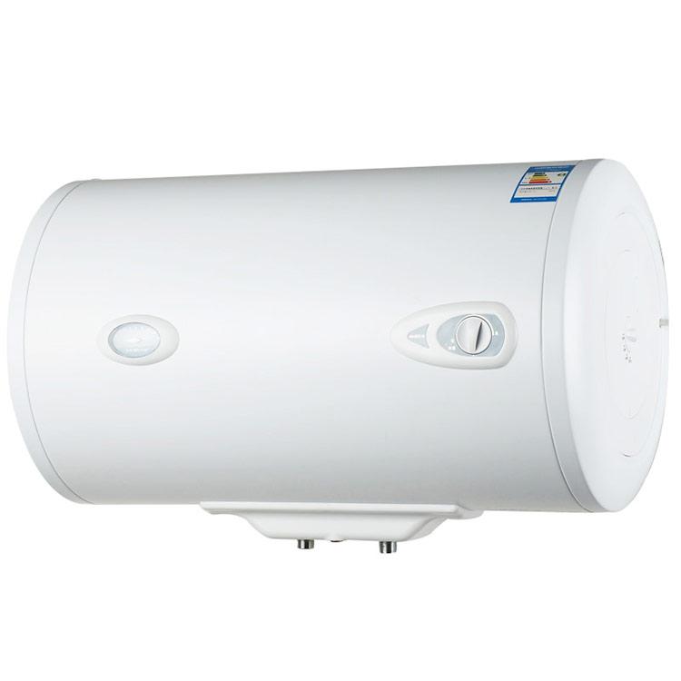 帅康电热水器结构图