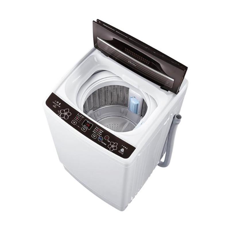 海尔(haier)波轮洗衣机优惠
