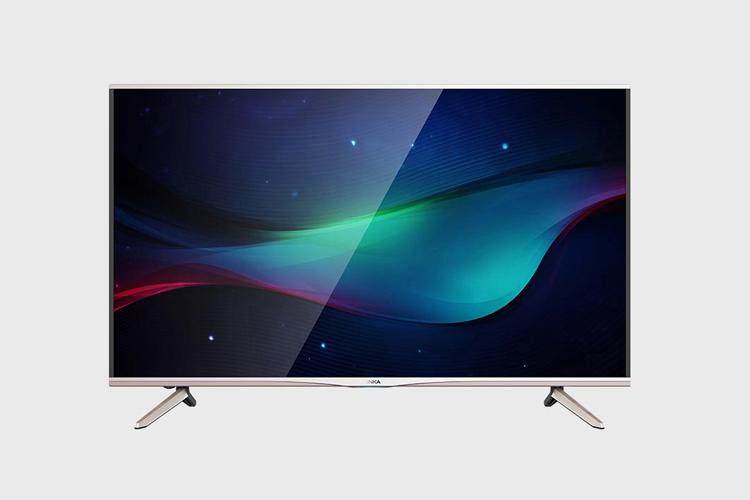 康佳led43g9200u 43英寸4k电视