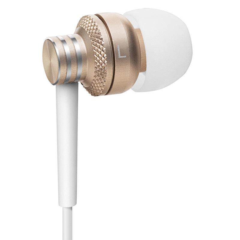 入耳式耳机品牌
