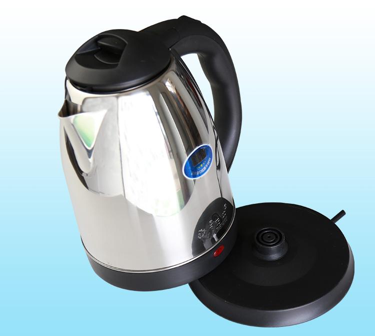 正牛电水壶,电热水瓶官网